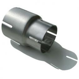 Adapter 57mm->50mm