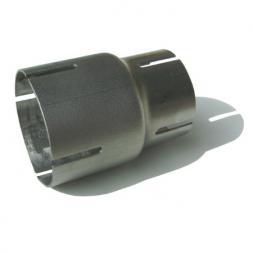 Adapter 57mm->55mm