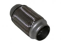 Flex 51.3mm - 101.6mm
